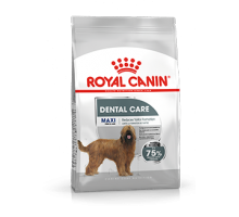 Royal Canin Maxi Dental Care 10 kg