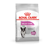 Royal Canin Mini Relax Care 1 kg