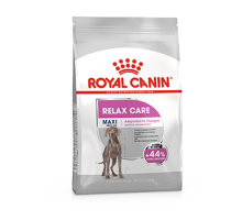 Royal Canin Maxi Relax Care 10 kg