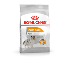 Royal Canin Mini Coat Care 1 kg
