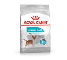 Royal Canin Mini Urinary Care 1 kg