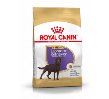 Royal Canin Labrador Retriever Sterilised Adult 12 kg