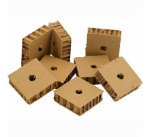 Zoo-Max Cardboard Blocks Large 8 stuks