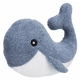 Trixie BE NORDIC Walvis Brunold Polyester 25 cm
