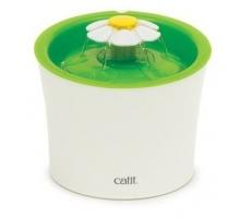 Catit Senses 2.0 Flower Fontein 3 Liter