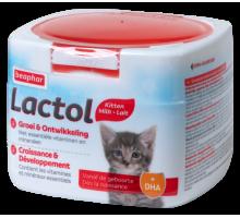 Beaphar Lactol Kitten Milk 250 gram