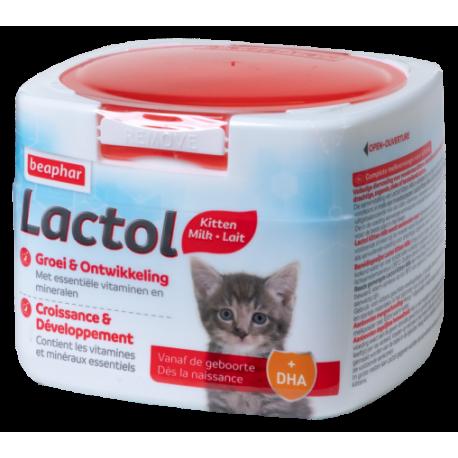 Beaphar Lactol Kitten Milk 500 gram