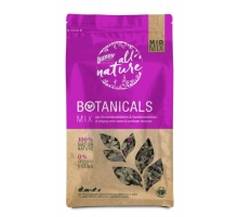 Bunny Nature Botanicals Mid Mix Brandnetelblad en Korenbloesem