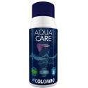 Colombo Aqua Care 100 ml