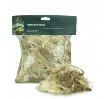 Nestmateriaal Jute / Sisal / Katoen 250 gram