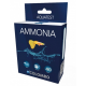 Colombo Marine Ammonia Test