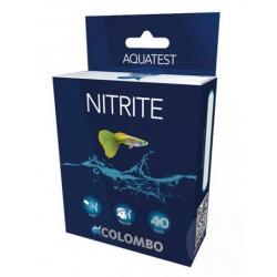 Colombo Aqua Nitrite NO2 Test