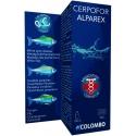 Colombo Cerpofor Alparex 100 ml