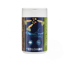 Colombo Tropische Vlok 250 ml