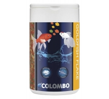 Colombo Goudvis Vlok 100 ml