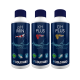 Colombo pH Min 250 ml