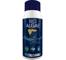 Colombo No Algae 100 ml