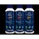 Colombo KH Plus 250 ml