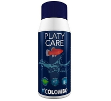 Colombo Platy Care 100 ml