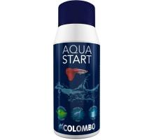 Colombo Aqua Start 250 ml