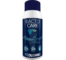 Colombo Bacto Care 100 ml