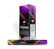 Darshan Opium Wierook