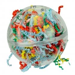 Petlala Buffet Ball 9 cm