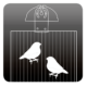 Bird Systems Compact Lamp Unit 30 cm