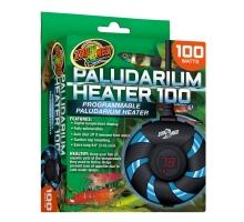 Zoo Med Paludarium Heater 100