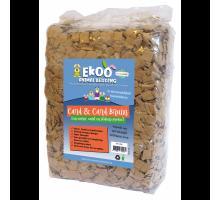 Ekoo Card & Card Bodembedekking 30 L