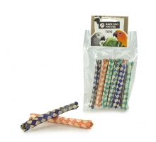 Back Zoo Nature Woven Sticks 10 stuks