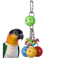 Super Bird Creations Jingleberries