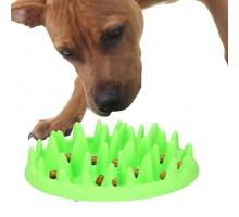 Honden Slowfeeder