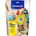 Vitakraft Vita Nature trosgierst 300 gram