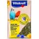 Vitakraft Salat Mix 10 gram