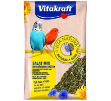 Vitakraft Salat Mix 10 gram