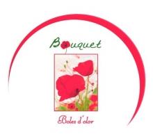 Boles D'olor Geurolie Bouquet