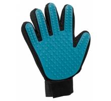 Trixie Vachtverzorgings-handschoen
