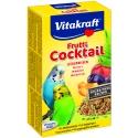 Vitakraft Parkieten Cocktail Frutti