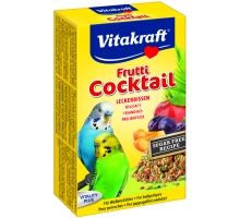 Vitakraft Parkieten Cocktail Frutti