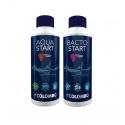 Colombo Aqua Start Combi 250 ml