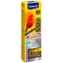 Vitakraft Kracker Kanarie Feather care (Rui) 2 stuks