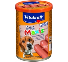 Vitakraft Dog