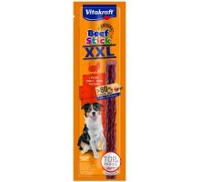 Vitakraft Dog Beef Sticks XXL met Kalkoen