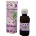 Boles D'olor Pet Remedies Geurolie Verse Lavendel - Lavenda Fresca