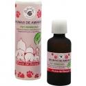 Boles D'olor Pet Remedies Geurolie Bosvruchten - Frutos del Bosque