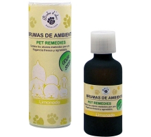 Boles D'olor Pet Remedies Geurolie Limonade - Limonada