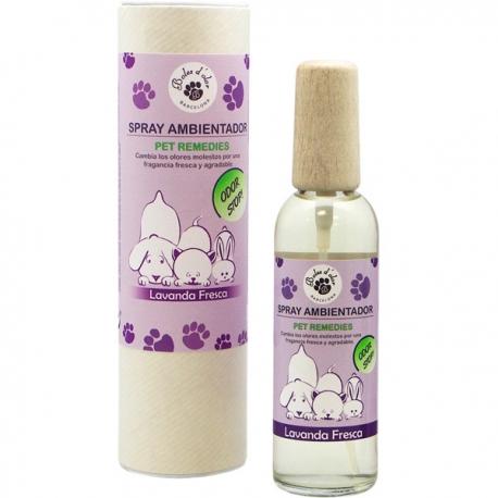 Boles D'olor Pet Remedies Huis Parfum Verse Lavendel - Lavenda Fresca