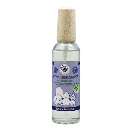 Boles D'olor Pet Remedies Huis Parfum Zeebries - Brisa Marina