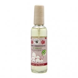 Boles D'olor Pet Remedies Huis Parfum Bosvruchten - Frutos del Bosque
